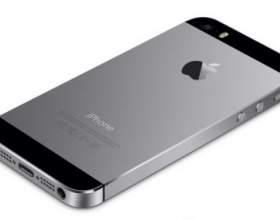 Iphone: переваги і недоліки фото
