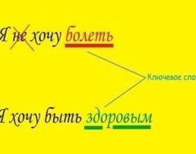 Використання частки «не» - тільки не здумайте читати! фото