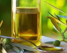 Використання оливкового масла в догляді за руками фото
