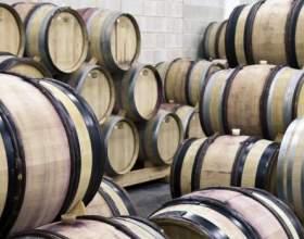 Історія іспанських вин з регіону пріорат фото