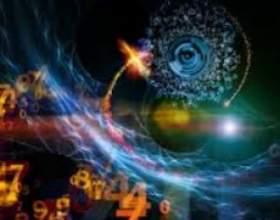 Енергія грошей - секрети тяжіння фото