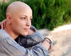 Ця дієта допоможе в боротьбі з раком !!! фото
