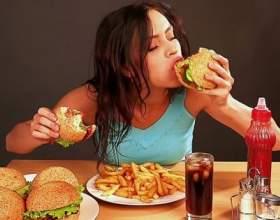 Ця стаття допоможе вам розібратися, що можна або не можна їсти на голодний шлунок! фото