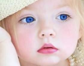 Ці 10 помилок зламають життя вашої дочки! фото