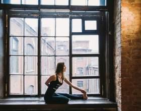 Йога: ключі від успішної практики фото