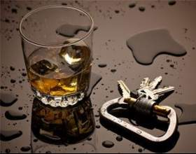 Як швидко вивести алкоголь з організму? фото