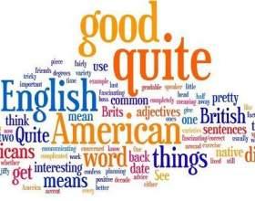 Як вдома навчитися англійської мови? фото