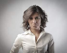 Як і чому почуття образи руйнує людину фото