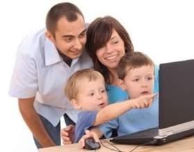 Як комп`ютерні ігри впливають на дітей? фото