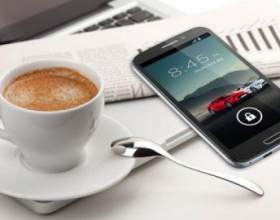 Як купити якісний китайський телефон? фото