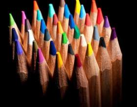 Як мислити креативно? Як побачити те, чого не бачать інші? фото