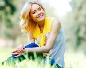 Як навчитися бути щасливим фото