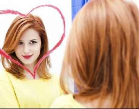Як навчитися любити себе? 4 приголомшливих ради! фото