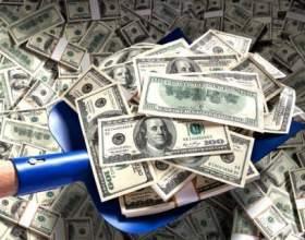 Як навчитися правильно управляти грошима? фото