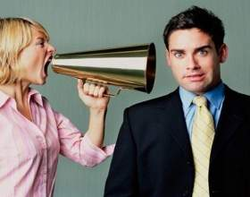 Як навчитися правильно висловлювати свої думки? фото