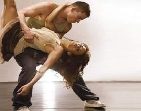 Як навчитися танцювати бачату будинку? фото