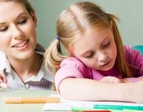 Як потрібно говорити, щоб дитина стала успішним фото