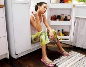 Як полегшити собі життя в жаркий день! фото