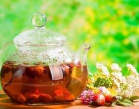 Як очистити організм від шлаків і токсинів? 5 очищувальних напоїв фото