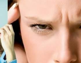 Як перестати гризти нігті? Як позбутися від дитячої звички в дорослому житті? фото