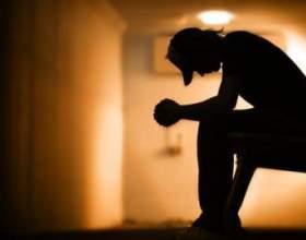 Як перестати відчувати почуття провини? фото