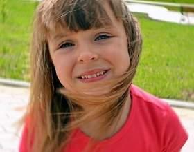 Як зрозуміти свою дитину - нерозуміння батьків і дітей фото