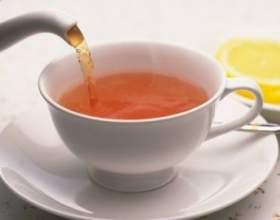 Як правильно зберігати і заварювати чай? фото