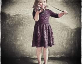 Як правильно хвалити дітей? фото