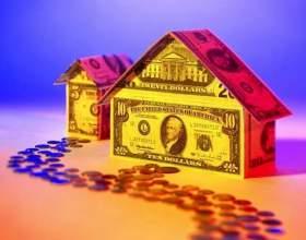 Як залучити гроші в будинок? 10 ефективних способів фото