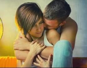 Як зізнатися хлопцеві в любові? фото