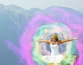 Як протистояти негативу: ефективні енергетичні вправи фото