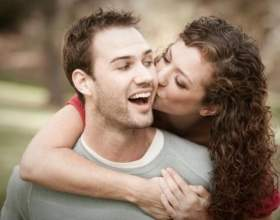 Як розкусити чоловіка - секрети чоловічої психології для жінок фото