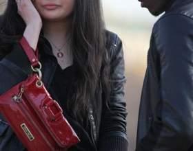 Як руйнують стосунки чоловік, дружина - знищення любоⳠфото