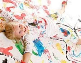 Як розвинути творчі здібності у дитини: найефективніші поради фото