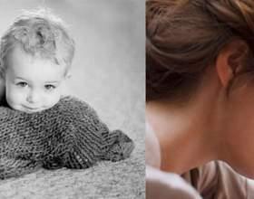 Як зважитися на другу дитину? фото