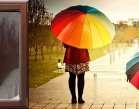 Як стати щасливою жінкою: психологія щастя фото