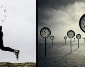Як вбити час вдома або в офісі: питання набагато серйозніше, ніж здається фото