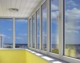 Як доглядати за пластиковими вікнами? Правильна чистка та змащування фото