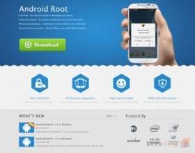 Як збільшити продуктивність смартфона або планшета аndroid фото
