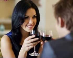 Як відвести одруженого чоловіка з сім`ї? фото