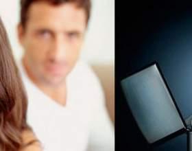 Як дізнатися зраду чоловіка або хлопця? фото