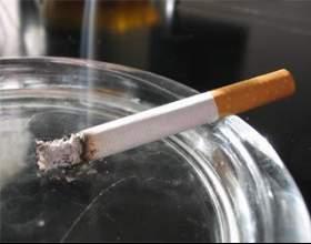 Як дізнатися курить дитина чи ні? фото