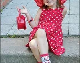 Як виховати слухняного дитини фото