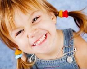 Як виховувати дитину, щоб він став впевненим і успішним. Частина 3 фото