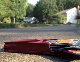 Як відновити загублені документи на порталі держпослуг? фото