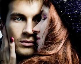 Як виглядає ідеальний хлопець очима чоловіка і жінки. Результати експерименту шокують! фото