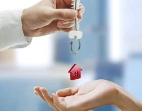 Як вигідно продати квартиру в кризу? фото