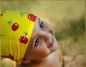 Як виростити дітей самостійними: десять правил клода штайнера фото