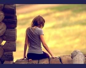 Як заново закохатися в своє життя. 10 способів фото