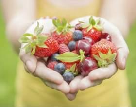 Як здорова їжа може вплинути на наші гени фото